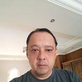 Carlos Marcel Aguiar Salles