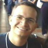Paulo Henrique Macêdo de Freitas