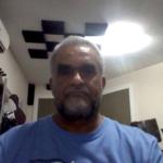 Sergio Henrique