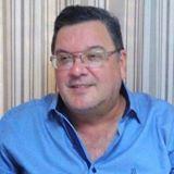 Carlos Pompe