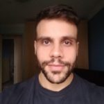 Matheus Boscolo Bonfá