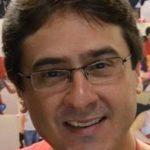JUAN PABLO MORENO MARTIN